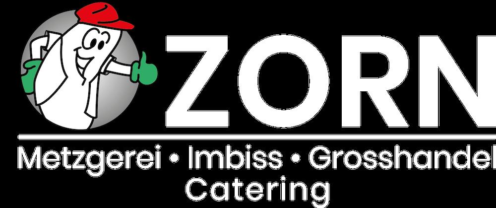 Metzgerei Zorn